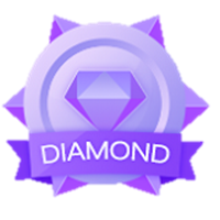 member_diamond