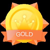 member_gold