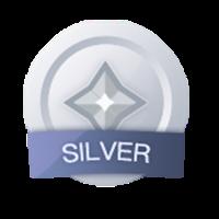 member_silver